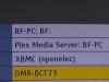 panasonic dmr-bct73 medieserver