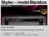 skytec_blackbox_cip