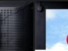 skytec_jobi_pack_monteret