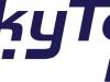 skytec_logo