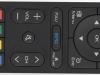 tiviar-alpha-plus-remote