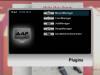 aaf_plugins