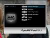 openaaf_panel