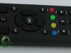 venton_unibox_remote
