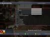 videoforbedring_egami