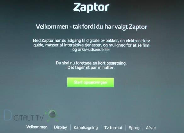 zaptor2_setupguide