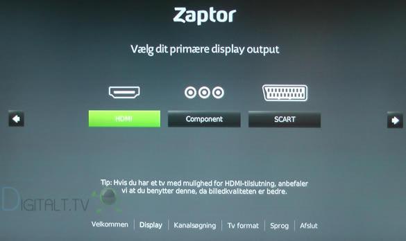 zaptor2_setupguide_tv