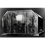 1931 First Loewe TV
