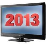 Danske TV Serier 2013