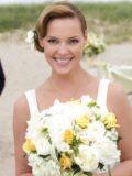 Foto af TV 2 – Ugens søndagfilm 27 bryllupper