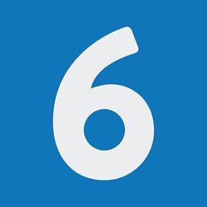 6eren logo ny