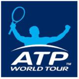Foto af Tennis i august på Eurosport Danmark og Canal 9