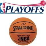 Foto af Tid til NBA Playoffs 2015 – Se med på TV 2 Sport og TV 2 Play