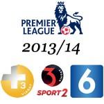 premier league 2013 tv kanaler