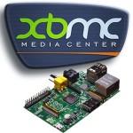 raspberry xbmc video on demand