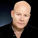 Thomas Blachman Talentshow DR1