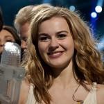 Seertal Melodi Grand Prix 2013
