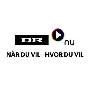 DR lover lidt for meget med DR NU - DR NU er i hvert fald ikke tilgængelig officielt via Smart TV apps