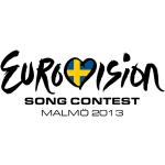 eurovision 2013 på tv