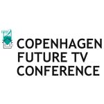 future tv conference