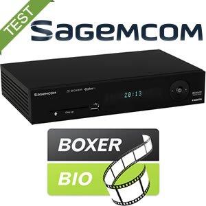 sagemcom rti95 test / anmeldelse