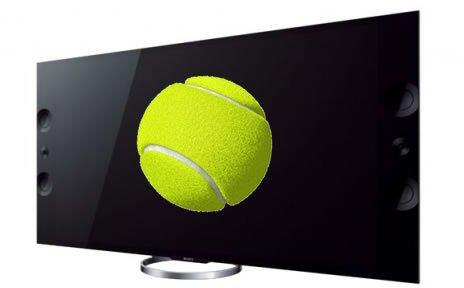 4k_tennis