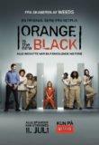 Foto af Se traileren til den kommende Netflix-serie Orange is the New Black