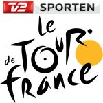 Tour de France TV 2