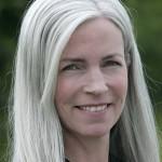 Anne-Marie Dohm