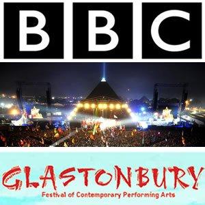 glastonbury_bbc