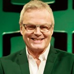 Jarl Friis-Mikkelsen Stjerner på stribe