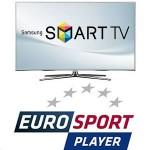 samsung_eurosportplayer