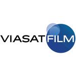 Viasat Film Premierer