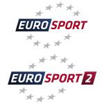 eurosportkanalerne