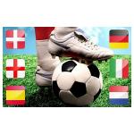 fodbold 300px