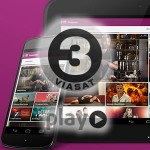 tv3play android