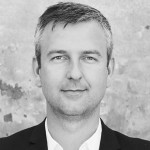 Anders Oliver Andersen