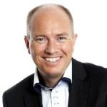 Peter Mægbæk Madsen