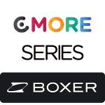 boxer tv cmore series
