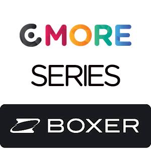 boxer tv cmore series