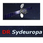 dr sydeuropa