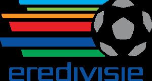 Foto af Hollandsk fodbold et år mere på TV 2 Sport