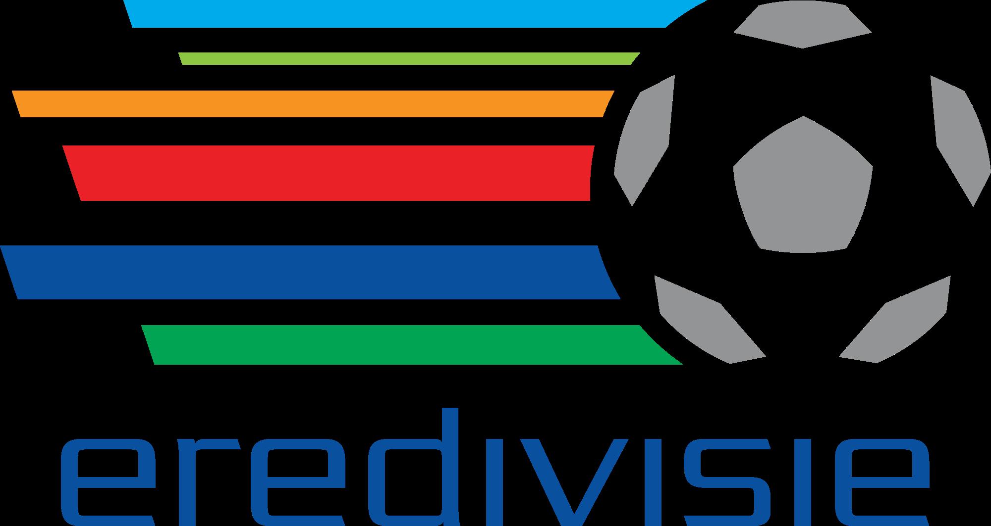 Æresdivision Holland