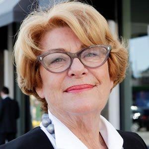 Else Marie Remmen