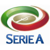 Serie A Italiensk fodbold på dansk tv