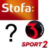 Foto af Stofa har en aftale om TV3 Sport 2 – men ingen garanti for du får kanalen