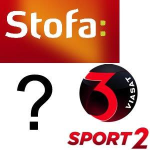 tv3sport2 stofa