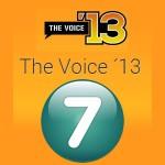 voice 13 7eren
