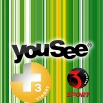 yousee tv3sport alacarte