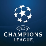 Champions League TV